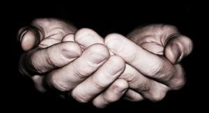 giving-hands
