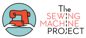 sewing-machine-project-footer-logo
