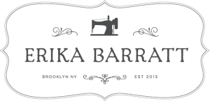 Erika Barratt