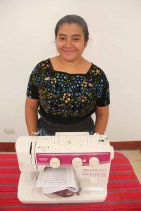 Mayan Families update
