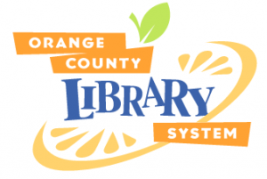 This Just in from South Trail Library system!