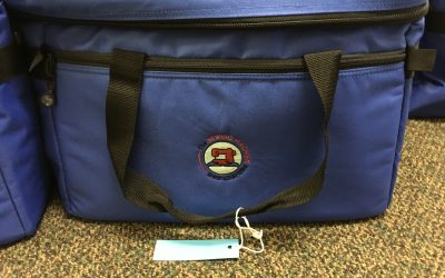 Beauty-Full Bags from Bluefig