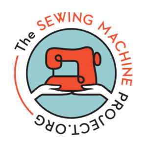 Sew and So podcast!